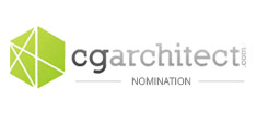 CGArchitect Nomination